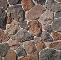 Canyon-Rock-Aged-Chestnut