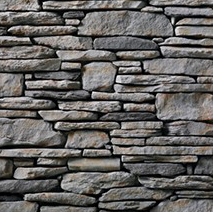 Canyon-Rock-Black-Ledgestone