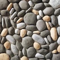 Canyon-Rock-Charcoal-Dusk