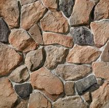 Canyon-Rock-Weathered-Bronze