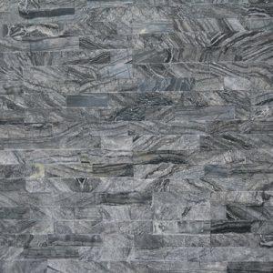 GMW001-HN-Black-Marble