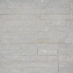 S-0508-Super-White-Quartzite