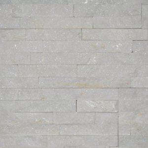 S-0508-Super-White-Quartzite