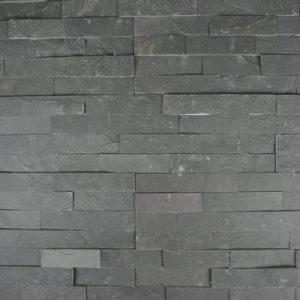 S-0508XZ-Black-Smooth