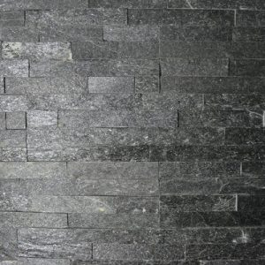 S-0513B-Black-Quartzite
