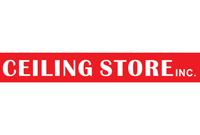 Ceiling Store Logo