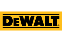 Dewalt Everything Logo