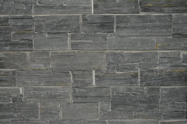 S-0554-Black-Cement